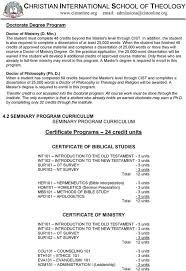 fce sample essay k to 12