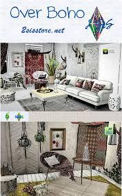 sims 3 cc furniture. Visit Now 2SISSTORE. Furniture SetsSims Sims 3 Cc