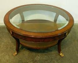 round mirrored coffee table coffee table mirrored coffee table acrylic coffee table round dark wood coffee round mirrored coffee table