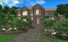 Vizterra Landscape Design Software Download Vizterra 1 720
