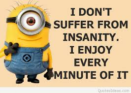Minions Quotes New Funny Minions Quotes Cartoons With Minions Sayings Images