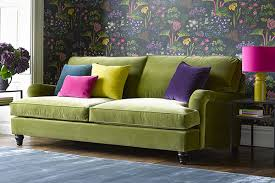 bluebell sofa bed enjoy both day and