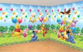 baby looney tunes nursery items decor with regard to accessories