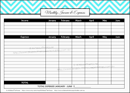 excel retirement spreadsheet retirement excel template kays makehauk co