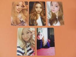 Imágenes De Red Velvet Ice Cream Cake Photo Cards