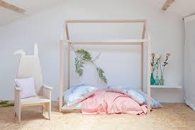 scandinavian kids furniture. blokmal french design with scandinavian inspiration kids furniture t