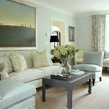 living room layout laurel bern interiors bronxville living room painting