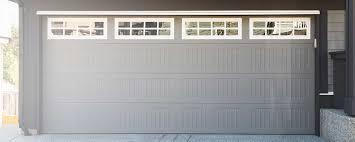 Garage Door Replacement | Weston, FL