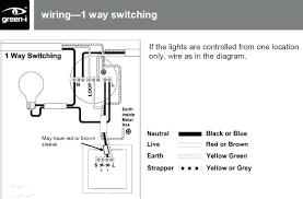 5 way switch wiring diagram residential wiring library wiring diagram 3 way switch dimmer new leviton for newstongjl com rh newstongjl com five