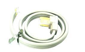 dryer power cord installation installing dryer cord dryer power cord dryer power cord installation dryer power cord whirlpool wiring whirlpool duet dryer power cord installation kenmore dryer power cord installation