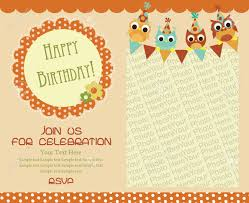 a birthday invitation birthday invitation cards mat eta mibawa card free party templates
