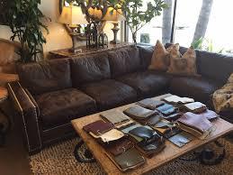 21 photos for arizona leather interiors