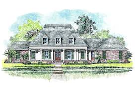 house plans louisiana house plan house plans country french home house plants metal building house plans