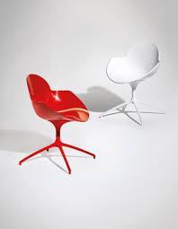 polycarbonate furniture. Polycarbonate Furniture