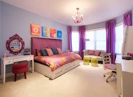 Lady Bedroom Beautiful Lady Bedroom Design Interior Design Tutsify
