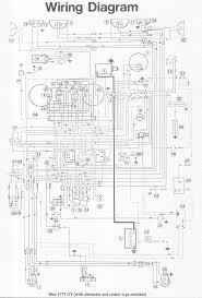 mini cooper seat wiring diagram mini wiring diagrams description 1275gt mini cooper seat wiring diagram