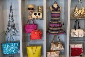 women s closet exchange a fresh take on enhancing women s lives