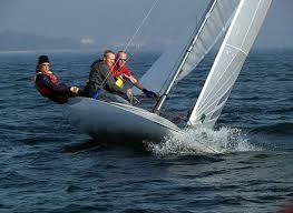 For more information, visit melges.com. E Scow Wikiwand