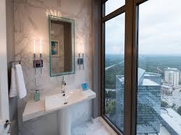 hgtv bathroom designs 2014. powder room pictures from hgtv urban oasis 2014   hgtv bathroom designs k