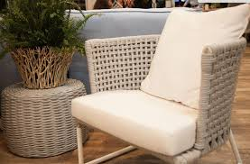 rattan rocker outdoor wicker rocking chairs armen chairs