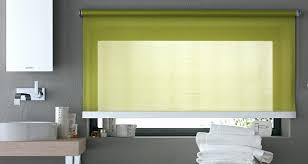 Fenster Bei Obi Produktfotos Fenster Jalousien Innen Ohne Bohren