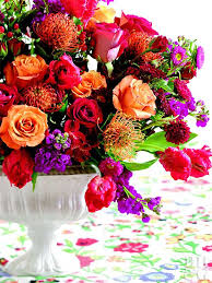 15 classic flower arrangements stunning bouquets you can make