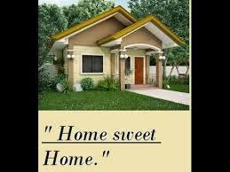 an essay my home  an essay my home