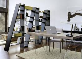 office shelf dividers. Modern Open Bookcase Serves As Room Divider - Unique Partitions For Functional Style Office Shelf Dividers S