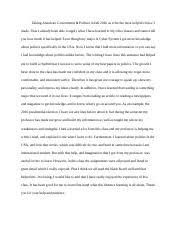 political ideology essay matt schaeffer political ideology essay  2 pages taking american government