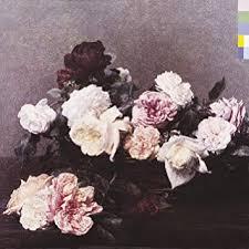<b>New Order</b> - <b>Power, Corruption</b> & Lies (180 Gram Vinyl) - Amazon ...