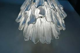 full size of murano glass chandelier replacement parts shades canada home depot by artisan lamp improvement