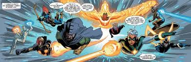 infinity watch. file:infinity watch (multiverse) from uncanny avengers vol 1 22.jpg infinity