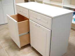 laundry room tables folding station laundry room folding table diy laundry room tables for folding clothes