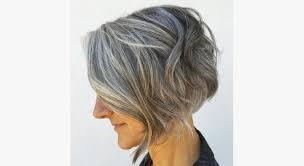 Coiffure Femme 60 Ans Avec Lunettes Nouveau Coupe De Cheveux