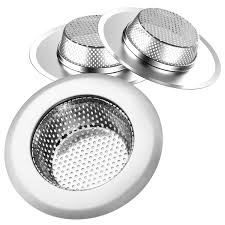 Best Rated In Kitchen Drains Strainers Helpful Customer Reviews