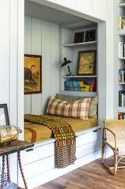 Reading Area Design Ideas 22 Best Reading Nook Design Ideas In 2020 Reading Nook Decor