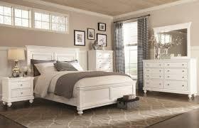 Bedroom: King Size Bedroom Sets Awesome King White Bedroom Sets ...