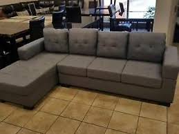couches for sale. SUMMER SALE ON NOW CONDO TYPE SECTIONAL JUST $299 LOWEST PRICES GUARANTEED Couches For Sale U