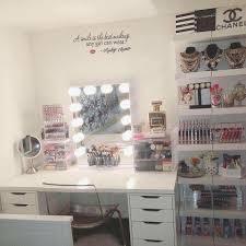 bathroom vanities with makeup table. Full Size Of Livingroom:how To Organize Vanity Drawers Table Organization Ideas Bathroom Vanities With Makeup