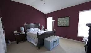 purple paint colors for bedrooms. Purple Paint Colors For Bedrooms E