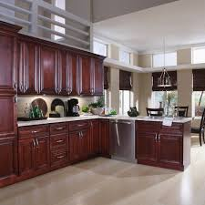 kitchen cabinet trends 2018 awesome cabinet hardware pulls gacgs