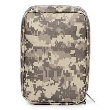 Outdoor <b>Oxford</b> Cloth <b>Multifunction Backpack</b> Sale, Price & Reviews ...