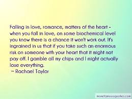 Falling Out Of Love Quotes Extraordinary Falling Out Of Love Quotes Combined With Falling Out Of Love Quotes