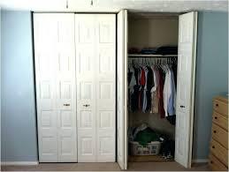 installing bifold doors closet folding doors bi fold style fine installing bifold doors on hardwood installing