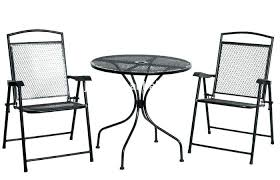 modern patio and furniture medium size wire patio chairs mesh outdoorwire patio chairs