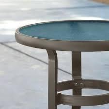 garden dining furniture asda. full image for asda glass top garden table dining outdoor furniture a