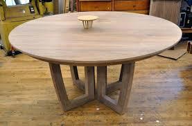 contemporary 60 inch round dining table medium size of antique inch round dining table inch round