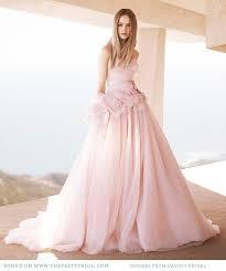 download dusty rose wedding dress wedding corners