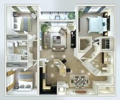 design your own house plans. Design Your Own House Floor Plan Plans Designs . L