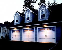 overhead door company of southeast pennsylvania garage door services 701 ashland ave ste 1 folcroft pa phone number yelp